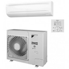 Ceiling Suspended - Seasonal Classic Inverter FHQ-C (Three Phase)