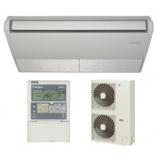 Ceiling Suspended - Seasonal Classic Inverter FHQ-C (Single Phase)