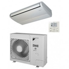 Ceiling Suspended - Seasonal Smart Inverter FHQ-C (Three Phase)