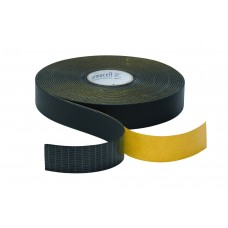 Armaflex Pipe Insulation Lagging Tape 15m Class O