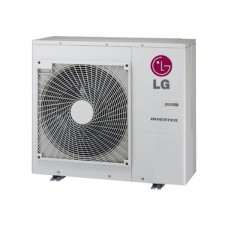 LG Multi Splits - 8.50 to 13.50 kW
