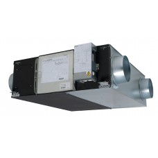 Mitsubishi Electric Lossnay Commercial Series LGH-RX5-E