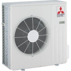 Mitsubishi Electric Multi Split Outdoor Models