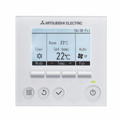 mitsubishi electric multi split pla rp standard inverter. Black Bedroom Furniture Sets. Home Design Ideas