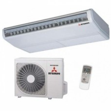FDEN Ceiling Inverter (3-Phase)