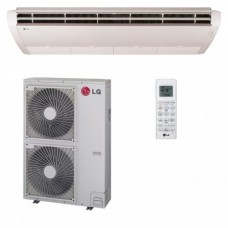 LG Ceiling Suspended Units Heat Pump