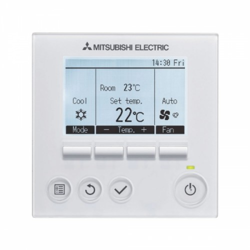 ac in ductless series mr slim conditioners products ca mitsubishi pumps mrslim by banner m toronto air heat