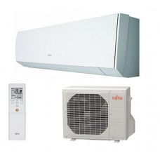 Wall Mounted LM Range Heat Pump