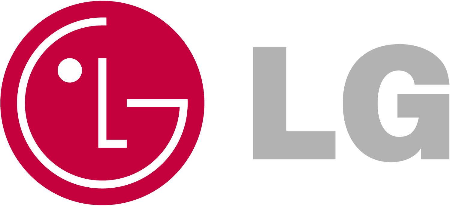 LG Air Conitioning